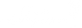 classic_title